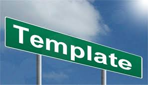 Template to be used in Compromise of 498a Quash Petition