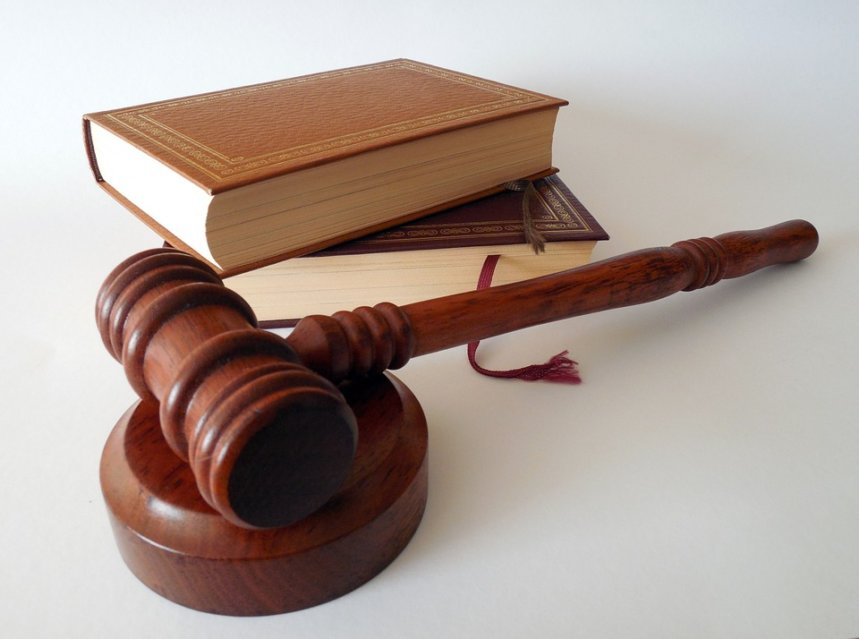 Criminal Procedure Code of India