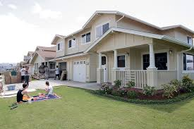 Domestic Relationship Shared Household Matrimonial House