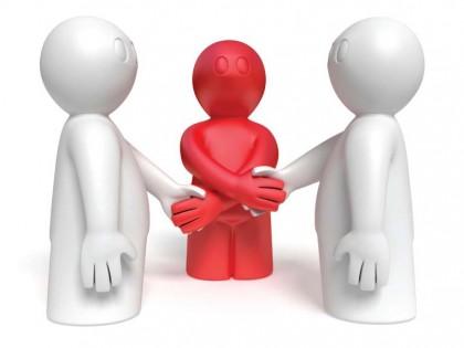 Mediation Strategies