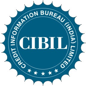 CIBIL – A NEW WEAPON TO FIGHT MAINTENANCE CASES