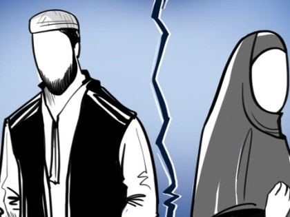 HOW CAN MUSLIM MAN DIVORCE HIS WIFE POST TRIPLE TALAQ JUDGMENT