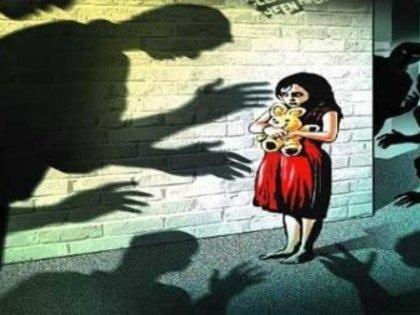 Recent Amendments in Rape Laws in India
