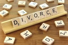 DELHI HIGH COURT GUIDELINES FOR UNDERTAKING OF MUTUAL CONSENT DIVORCE