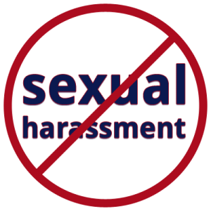 IPC 354A | Sexual Harassment and Punishment for Sexual Harassment