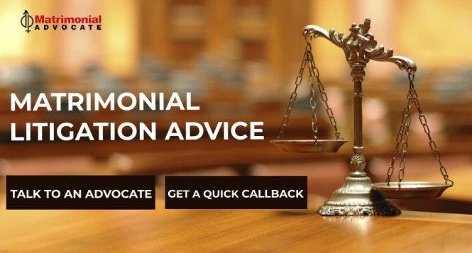 Maintenance Judgments | CrPC 125 Judgments | HMA 24 Judgments